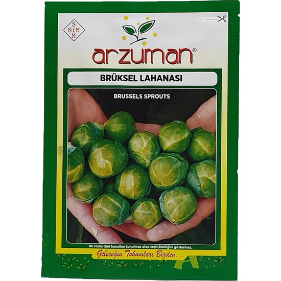 Arzuman Biber Tohumu Süs Yediveren 5 g