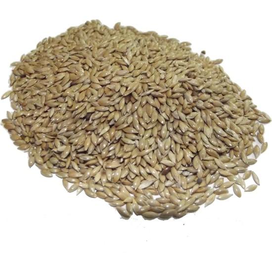 Glory Sade Kanarya Yemi̇ Aspur 1 kg