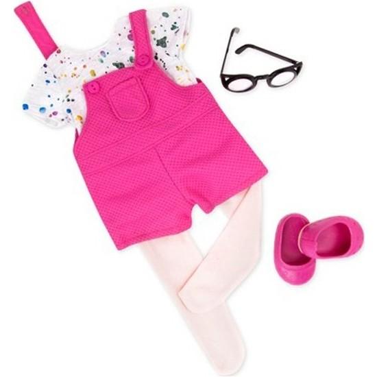 Our Generation Kıyafet A Splash Of Fun
