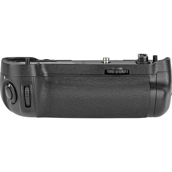 Ayex Nikon D750 İçin Ayex Ax-D750 Battery Grip + 2 Ad. En-El15 Batarya
