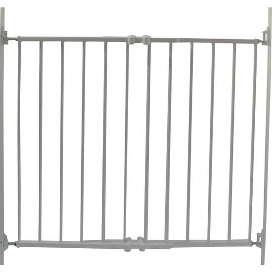 Kids Safe-T Metal Multi Vidalı Çocuk Güvenlik Kapısı