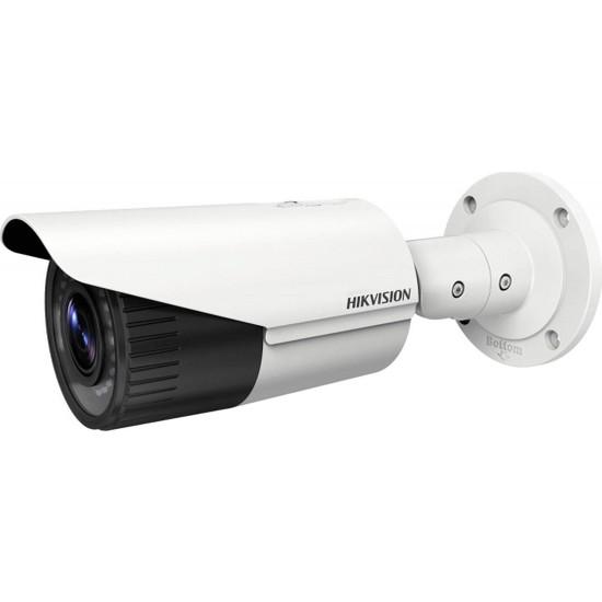 Retro Rt-2Cd1621 2.0Mp 2.8-12Mm Lens Ip Bullet Kamera
