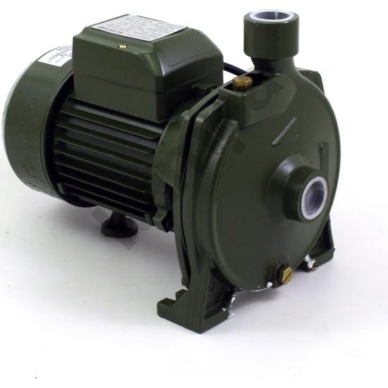 İtaly Style CPM158 1 Hp Su Pompası Santrifüj Pompa 30mss 80 l/dak.