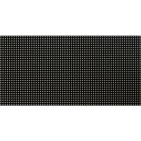 Ledajans P5 Rgb Panel 16 x 32 cm İç Mekan