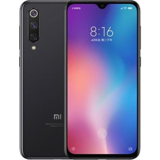 Xiaomi Mi 9 SE 64 GB (Xiaomi Türkiye Garantili)