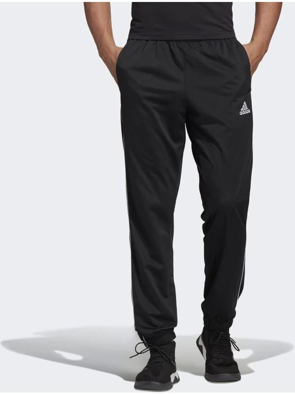 Adidas Core 18 Erkek Eşofman Altı Ce9050