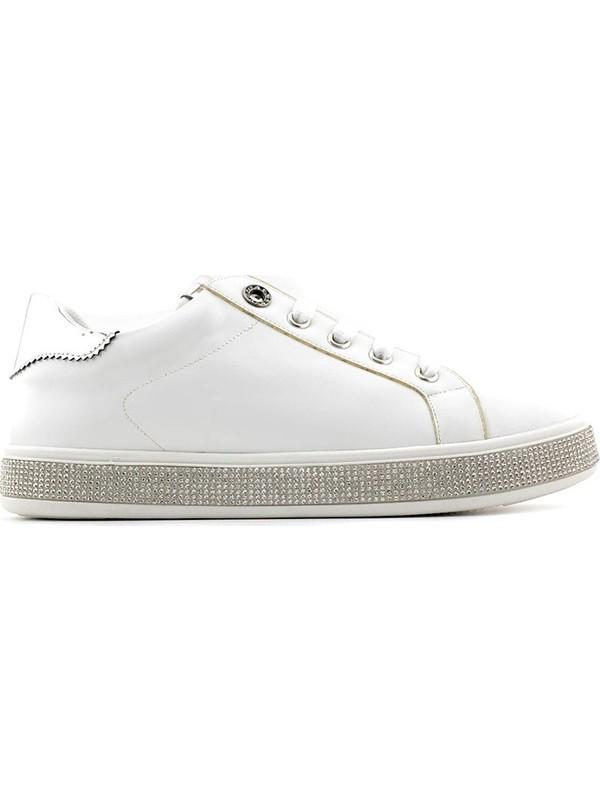 Miss Park Moda K7020 Kadın Ayakkabı