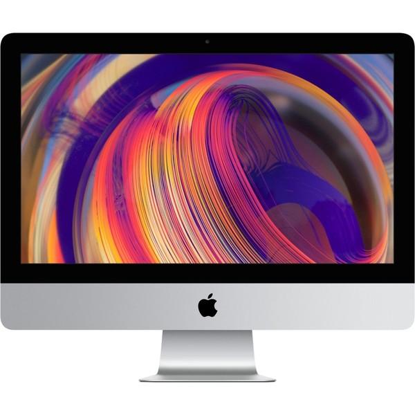 iMac Retina 5K MRR12TU/A i5 8 GB 2 TB Fusion Drive Radeon Pro 580X 27