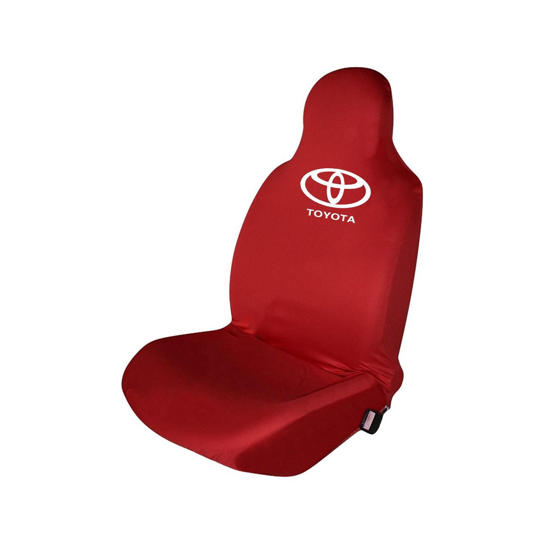 Zapomi Toyota Yaris Koltuk Servis Kilifi On Arka Penye Takim Fiyati