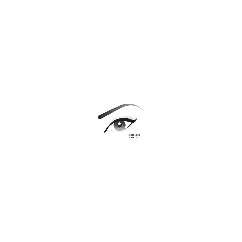 ef1623644ed8c L'Oréal Paris Superliner Superstar Siyah Eyeliner Fiyatı