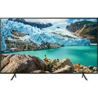 Samsung 49RU7100 49'' Uydu Alıcılı 4K Ultra HD Smart LED TV
