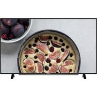 """Grundig 40VLE5730 BN 40"""" 102 Ekran Uydu Alıcılı Full HD LED TV"""