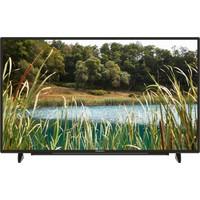 """Grundig 49VLX7810 49"""" 124 Ekran Uydu Alıcılı 4K Ultra HD Smart LED TV"""