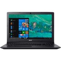 Acer Aspire A315-41G AMD Ryzen 3 2200 8GB 1TB 128 SSD Linux 15.6'' Taşınabilir Bilgisayar NX.GY9EY.007