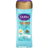Duru Perfume Duş Jeli Elegant Lotus 250 Ml