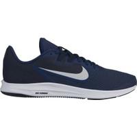 Nike AQ7481-401 Downshifter 9 Koşu Ayakkabısı