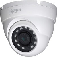 Dahua HAC-HDW2231MP-0280B 2mp 1080P Wdr Starlight Hd-Cvi Dome Kamera