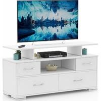 Astra LCD Tv Sehpasi
