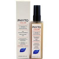 Phyto Phytocolor Shine Activating Care Işıltı Artırıcı Bakım 150 ml