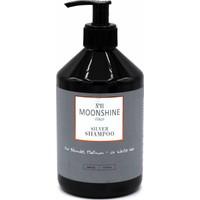 Moonshine Silver Şampuan