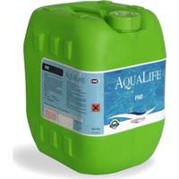 Aqualife Havuz Parlatıcı Havuz Kimyasalı 20 kg