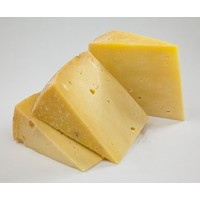 Zeytindalı Rani Eski Kaşar 1 kg