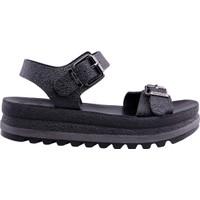 Fantasy Sandals Kadın Sandalet
