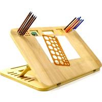 Mimar Sinan Çizim Masası-Tablası-Paneli