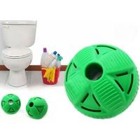 Anka Lavanta Kokulu Tuvalet Temizlik Topu Wc Kugel 2 Li
