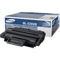 Samsung ML-D2850B 5000 Sayfa Kapasiteli Siyah Toner