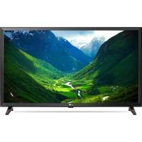 """LG 32TL420U-PZ 32"""" 81 cm Uydu Alıcılı HD LED Monitör TV"""