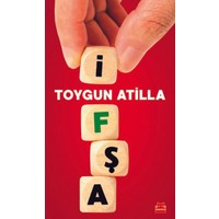 İfşa - Toygun Atilla