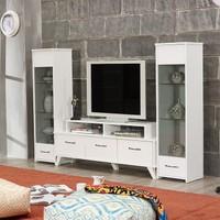 Astra Tv Üni̇tesi̇ LCD Sehpasi