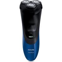 Philips Aquatouch AT770/20 Islak-Kuru Tıraş Makinesi
