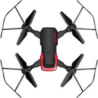 GANG GD007 Smart Wifi Kameralı Drone (İos & Android uyumlu)