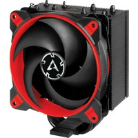 Arctic Freezer 34 eSports Intel / AMD Uyumlu BioniX P Fanlı, 4x Isı Borulu, PWM Fanlı İşlemci Soğutucu (AR-ACFRE00056A)