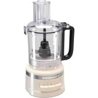 Kitchenaid Mutfak Robotu 2.1 Lt.almond Cream 5KFP0919.EAC