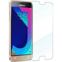 Aktif Aksesuar Samsung Galaxy (J730) J7 Pro Temperli Cam Ekran Koruyucu