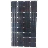 Lexron Güneş Paneli̇ 185W Monokri̇stal Güneş Paneli̇