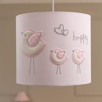 Funna Baby - Happy Bebek Odası Tavan Lambası / kod:5926