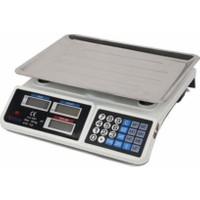 Dahoning Elektronik Terazi 40 kg