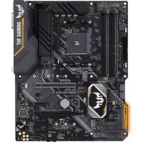 Asus Tuf B450-Pro Gaming AMD B450 AM4 DDR4 4400 Mhz ATX Anakart