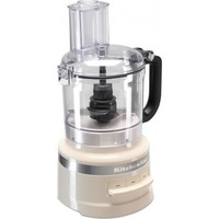 Kitchenaid Mutfak Robotu 1.7 Lt Almond Cream -5KFP0719EAC