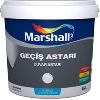 Marshall Geçiş Astar 15 lt