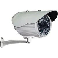 Arna 6016 2Mp Full Hd 36 Big Led Ahd Güvenlik Kamerası