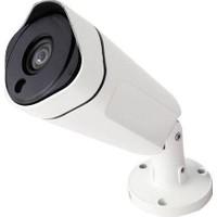 Area AR-9322 2 Mp 1080P Full Hd Güvenlik Kamerası