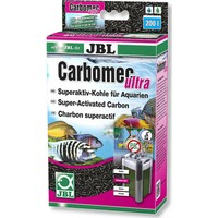 Jbl Carbomec Ultra Carbon 800 Ml Aktif Karbon