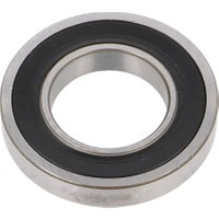 Skf 61904-2Rs1