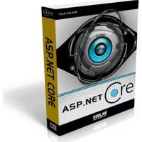 Asp.Net Core - Faruk Kalkan