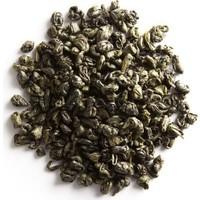 Lokman Aktar Yeşil Çay Barut Doğal En ince Yeşilçay 250 gr